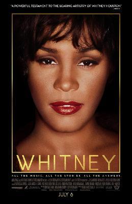 Уитни / Whitney (2018)