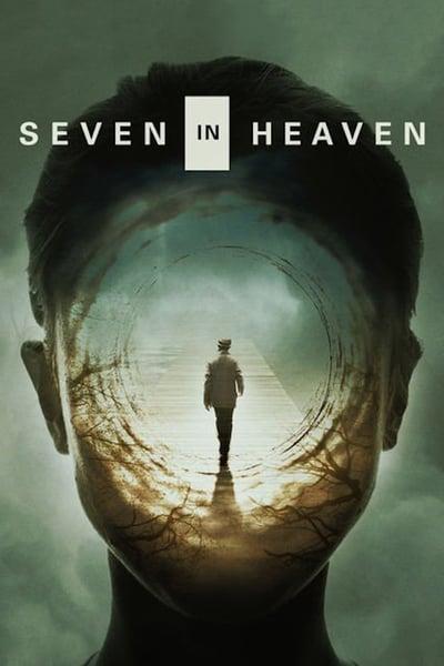Seven In Heaven (2018) [WEBRip] [1080p] [YTS]