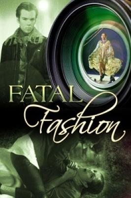Убийственная мода / Deadly Runway (Fatal Fashion) (2018)
